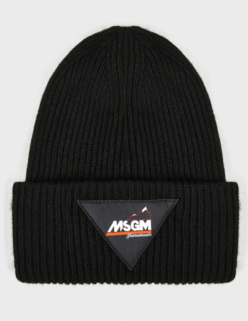 MSGM 3140ML07-217562-99 фото-1