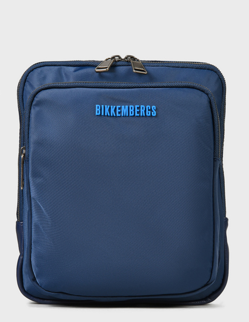 Bikkembergs E2BPME1Q0012082 фото-1