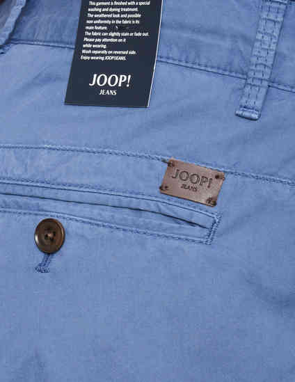 Joop 30009472-455_blue