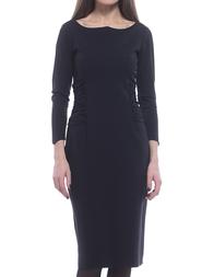 Женское платье CHIARA BONI LA PETITE ROBE LUIDZA37