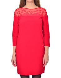 Платье PATRIZIA PEPE 2A1616/A2ED-R507