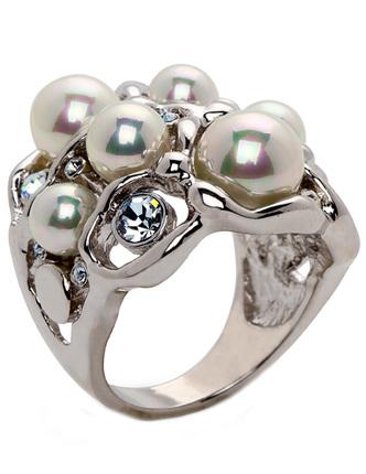 HONEY кольцо