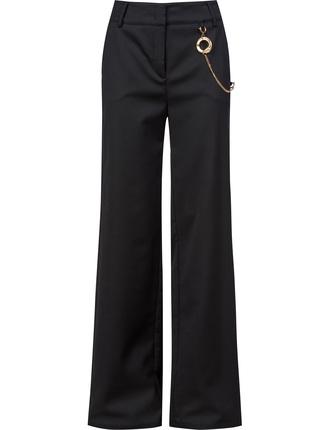 CAVALLI CLASS брюки
