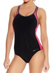 Женский купальник FREYA Active-Swim-3182-Black