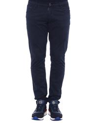 Мужские джинсы ANTONY MORATO TR00266FA800060-7043
