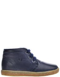 FALCOTTO Ботинки
