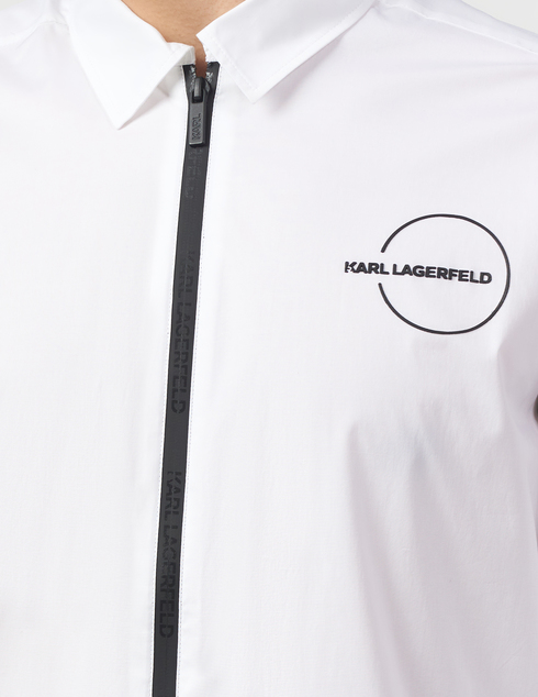 Karl Lagerfeld 605906501600-10 фото-5