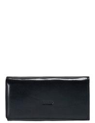 Женское портмоне GIUDI G6816/V-03