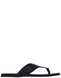 Мужские пантолеты Liu Jo 3207_black
