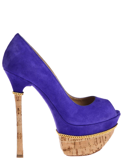 Gianmarco Lorenzi 0168_purple