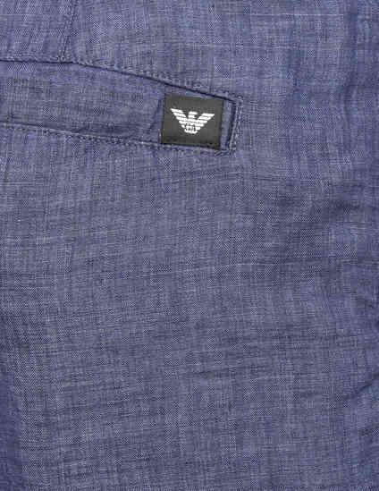 Emporio Armani 3Z1PA8_blue