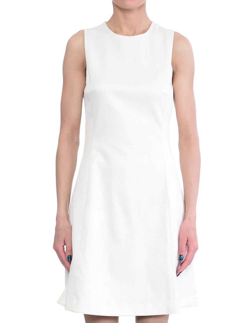 Платье ARMANI JEANS 3Y5A055N1LZ-2115