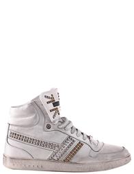 Мужские кроссовки RICHMOND 6202