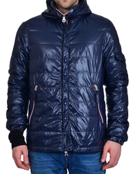 Мужская куртка DUVETICA U3390001035760