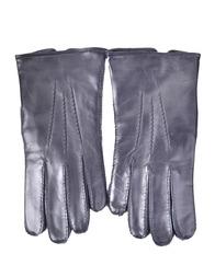 Мужские перчатки PAROLA 4052К-black