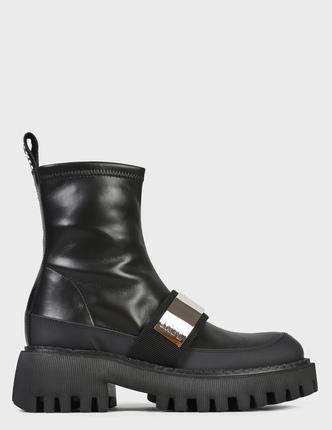 LORIBLU ботинки