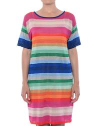 Женское платье TWIN-SET TS631P-00100