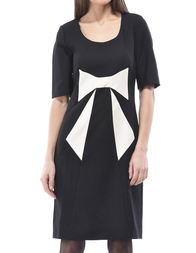 Женское платье LOVE MOSCHINO VC2900S25034150