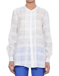 Женская блуза TRUSSARDI JEANS 56C27-01