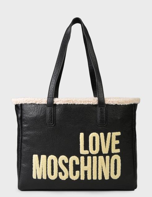 Love Moschino AGR-JC4285PP0DKJ0000 фото-1