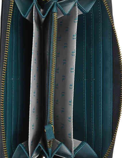Trussardi Jeans 75W000879Y099999-U280 фото-3
