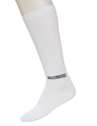 Носки BIKKEMBERGS C25P791-1100