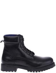 Ботинки ARMANI JEANS 9350546A453