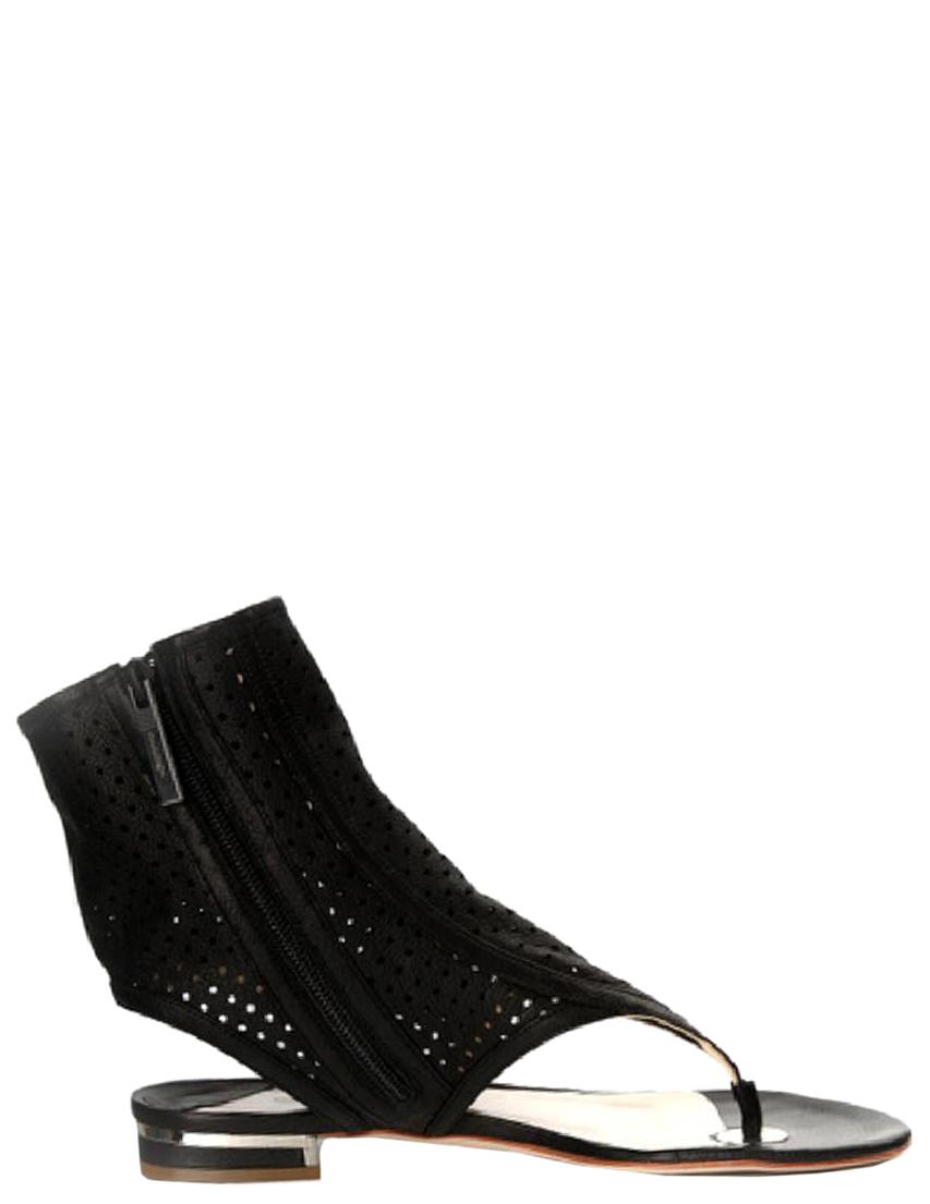 Женские сандалии ESSERE 8111