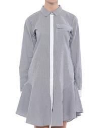 Женское платье TWIN-SET JS72JA-808N