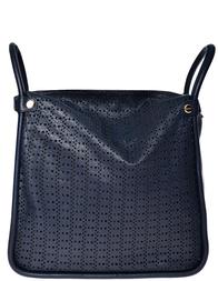 Женская сумка Ripani 7042_blue