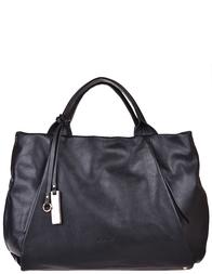 Женская сумка Ripani 7831-К_black