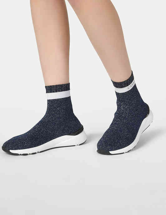 CASADEI кроссовки