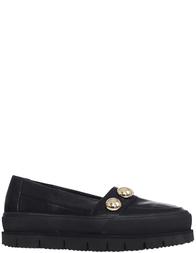 Женские туфли Giorgio Fabiani G2331_black
