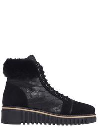 Женские ботинки Loriblu 622