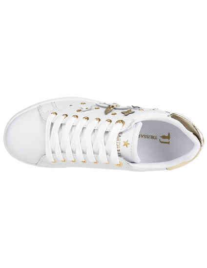 Trussardi Jeans 79A001329Y099999