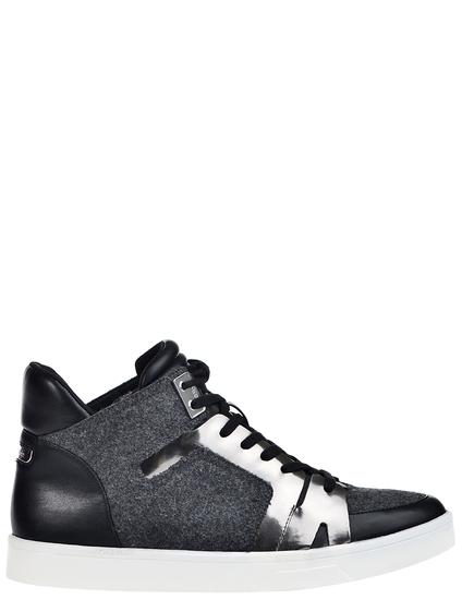 Calvin Klein E2616_gray
