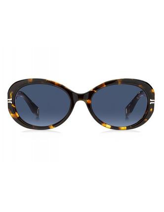 MARC JACOBS овальные очки