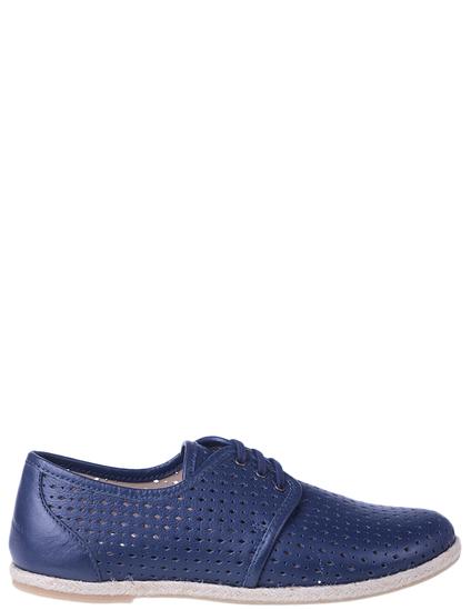 Dolce & Gabbana DA0104_blue
