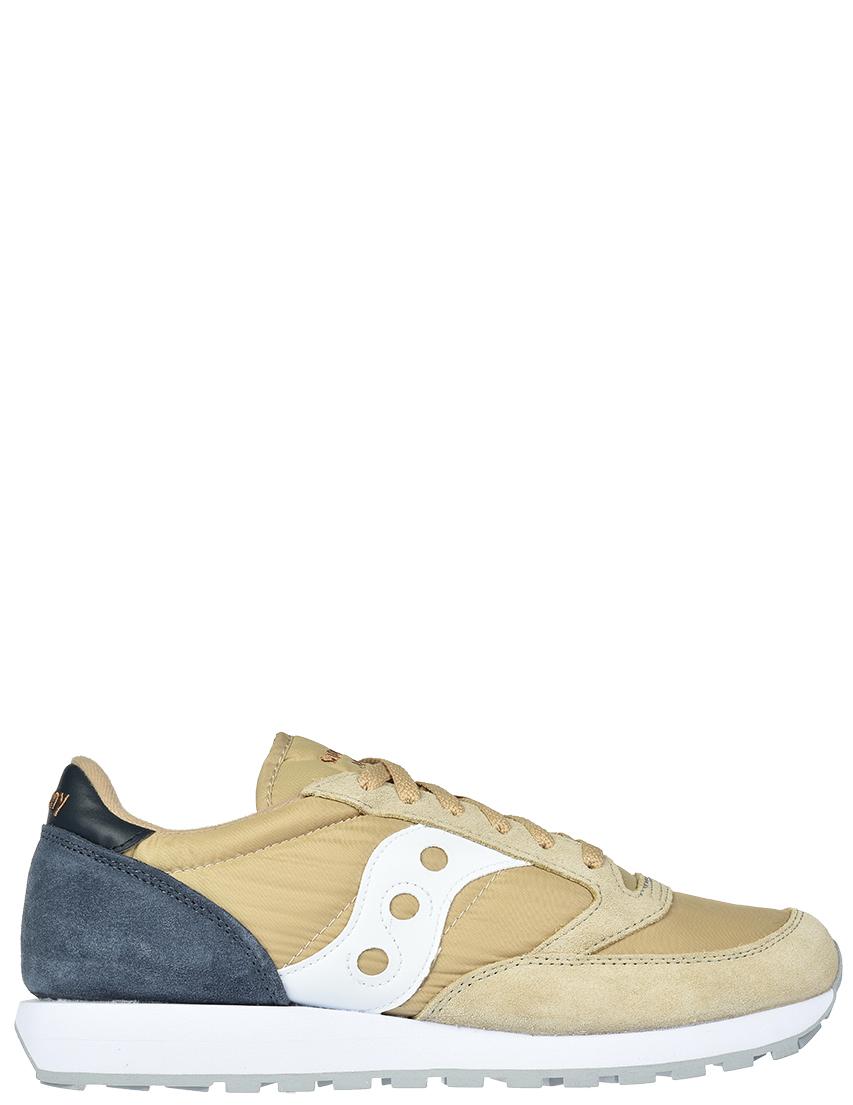 Мужские кроссовки Saucony 2044-452s_yellow