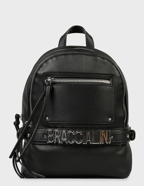 Braccialini AGR-B16054_100 фото-1