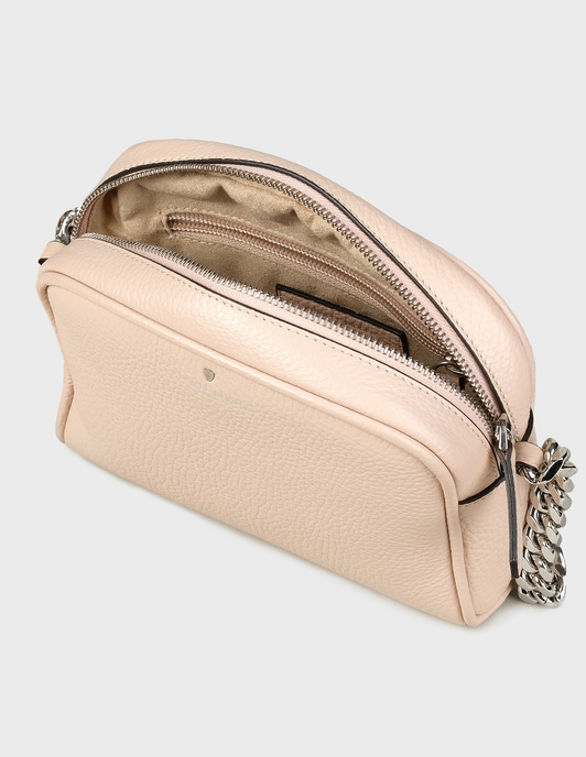 Philippe Model PhM-A78EB04DY002-beige фото-5