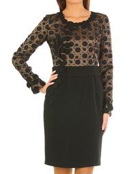 Платье PERSPECTIVE 11022226