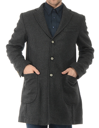 Мужское пальто HARMONT&BLAINE F017960242099