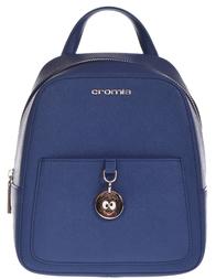 Женская сумка Cromia 3164-SAFFIANO-blu