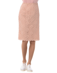 Женская юбка PATRIZIA PEPE T2A46E00496