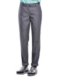 Женские брюки TRUSSARDI JEANS 56P11E149
