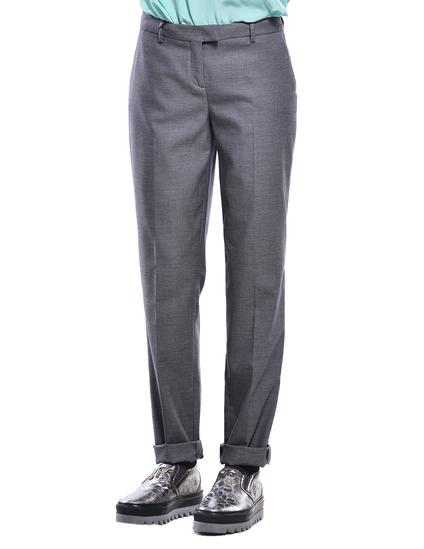 Trussardi Jeans 56P11E149