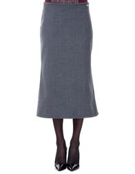 Женская юбка TWIN-SET P2A4TH0082M