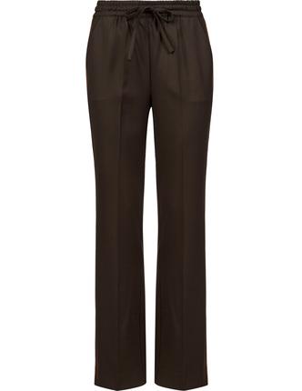 P.A.R.O.S.H. брюки
