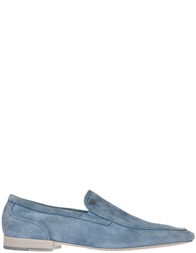 Мужские лоферы Aldo Brue E15481